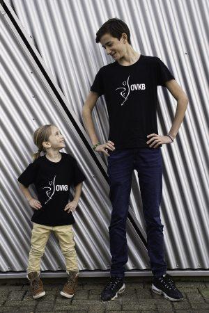 OVKB zwart T-shirt_3