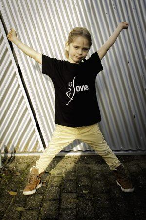 OVKB zwart T-shirt_4